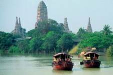 Vos vacances en Tha�lande sans soucis avec Tha�lande-assistance